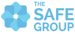 The Safe Group Support